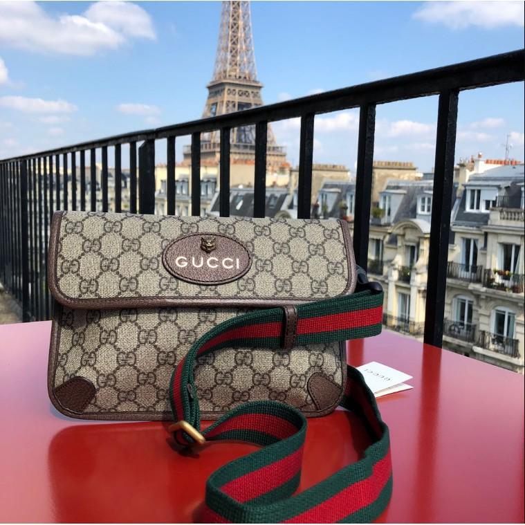รับซื้อกระเป๋า Gucci